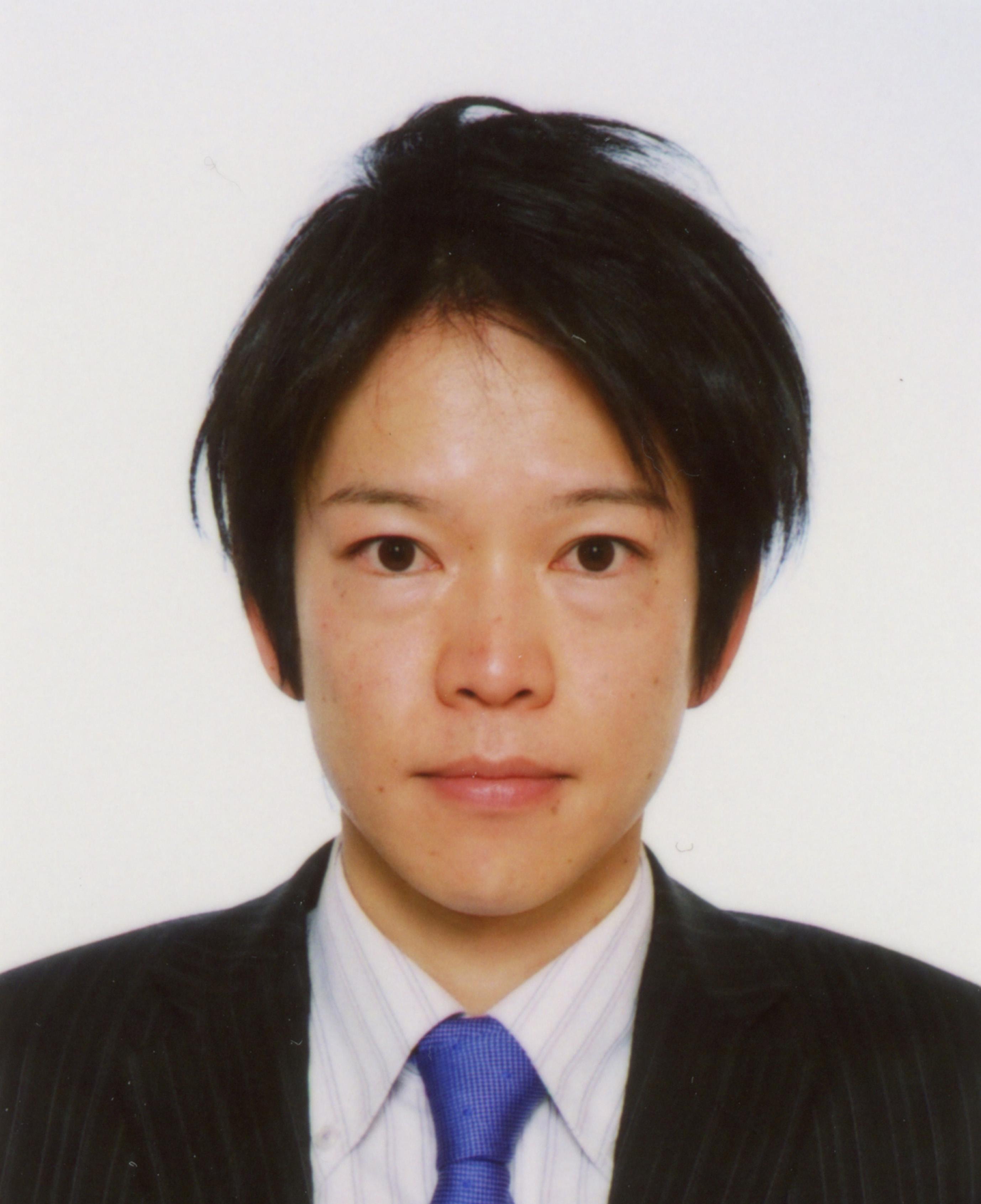 矢守航准教授.jpg